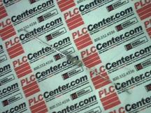 MCM ELECTRONICS 37-5.1