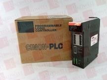 CIMON CO. LTD CM1-WG02D