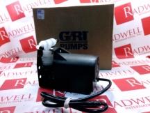 GORMAN RUPP 16001-205