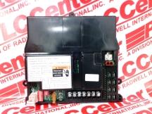 UNITED TECHNOLOGIES HK42FZ003