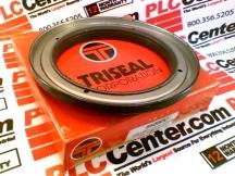 TRISEAL 65030U