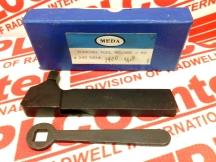 MEDA 243-5016