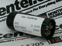 HI TORQ 33025
