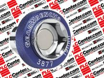GEARWRENCH 3877