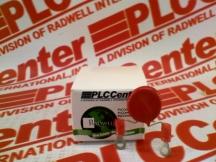 EPCOS 510L80