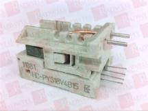 KOHSHIN ELECTRIC HC-PYS18V4B15