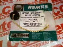 REMKE 75-0105