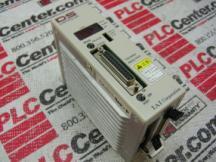 INTELLIGENT ACTUATOR INC DS-S-C1-PNP