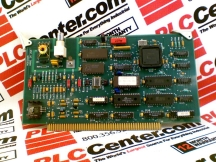 MODICON 100-527