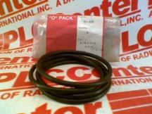 BEARINGS INC 01-338-OPACK