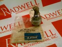 LPM 000-309-0242-R