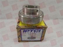 IPTCI BEARINGS SUC-207-20