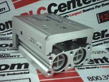 SMC EMXS25-20