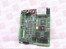 ALLEN BRADLEY 1336E-MC1-SP43A