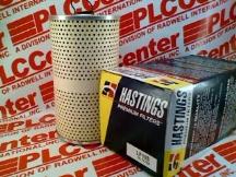 HASTINGS FILTERS LF103