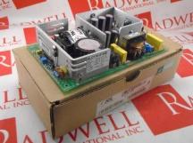 CONDOR POWER GLC110-215G