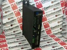 IMEC SC402-048-T4