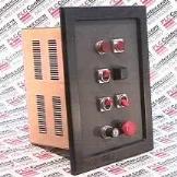 SYMAX 8010-AXS-308