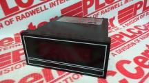 ELECTRO NUMERICS PI400