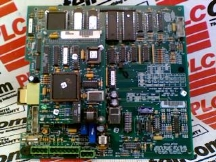 KRONOS 6600186-996