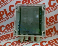 BIRCHER ESR-RD-44-17-36VDC