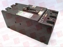 TERASAKI ELECTRIC TGJ-250B