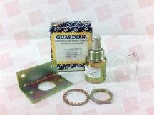 GUARDIAN ELECTRIC CO A420-066655-00