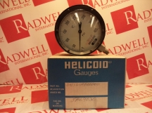 HELICOID J4J1G1A000000