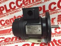 RADIO ENERGIE RE.0444