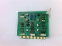 ADVANTAGE ELECTRONICS 3-531-2156A