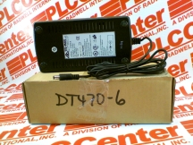 SKYNET ELECTRONIC DT4706
