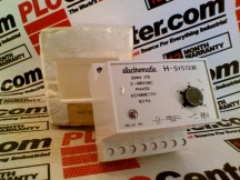ELECTRO MATIC SY4H-175