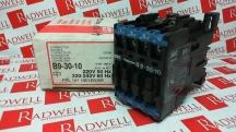 METRAWATT B9-30-10-80