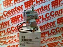 PARKER SCHRADER BELLOWS K065-9033-53