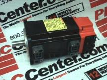 GENERAL ELECTRIC A06B-0115-B804