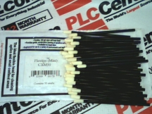 RS COMPONENTS 2508921438