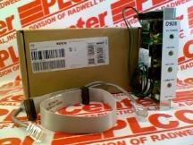 RADIONICS INC D928