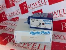HYDE PARK SM556A-100LE