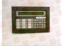MAPLE SYSTEMS OIT3200-B00