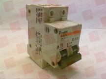 SCHNEIDER ELECTRIC 21334