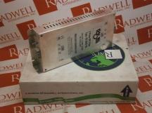 RASMI ELECTRONICS RS-3020-G5