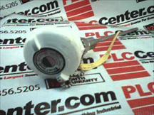 THERMO TEMP INC R1T185L48063-00-65
