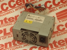 DELTA GROUP ELECTRONICS DPS-85NB