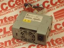 DELTA GROUP ELECTRONICS DPS-85NB
