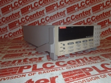 KEITHLEY 7001