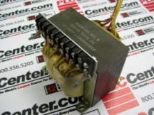 PRINTRONIX 103082-001