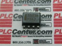 ST MICRO IC33078DT
