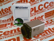 ICOS IVC-1000