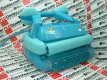 ZODIAC POOL CARE INC SC7701