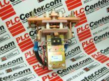 PRESTOLITE ELECTRIC JHA-4003A